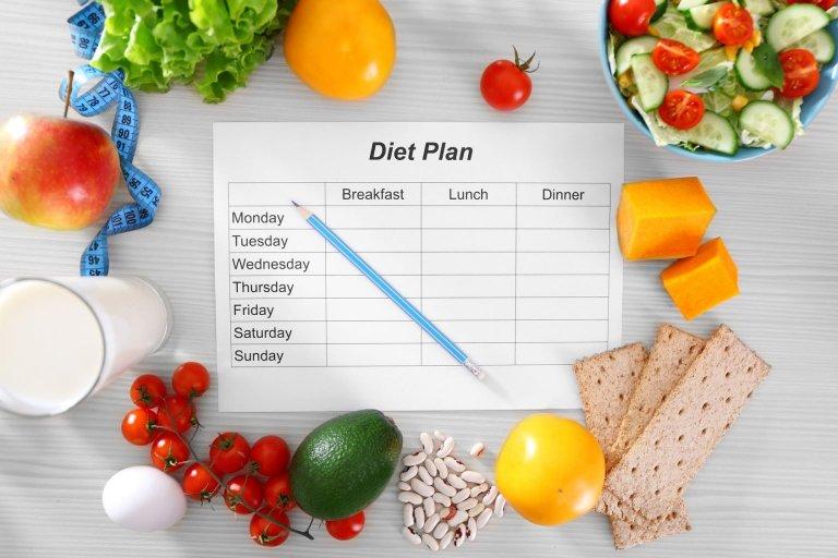 【ダイエット前に知っておきたい常識】目標を決めるための健康体重と美容体重のこと