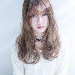 """ちょいダサorオシャレは""""ほつれ感""""で決まる?旬髪を作るポイントを紹介!"""