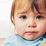 涙にはリラックス効果がある!?涙活で泣いて、疲れた心をリセットしましょう!