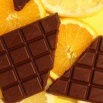 夏にぴったりな爽やかフレーバー。フランスの人間国宝ショコラティエ手作りのタブレットショコラ