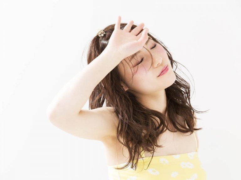 疲労回復には、ビタミンを補うことが大事