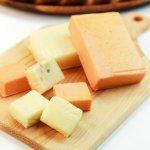 ダイエット中にこそ、チーズを食べるべき?美容に関わるチーズの意外な効果とは。