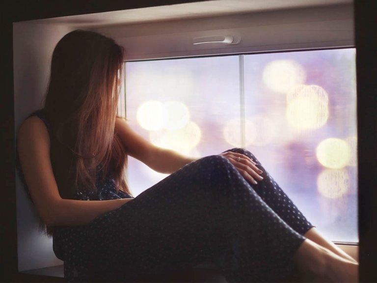 リラックスするには、涙を流すのが最適!?