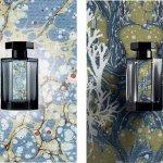人気のラルチザン パフュームの新作香水はフランスの色彩豊かな風景から着想を得て誕生!