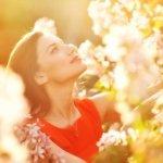 意外と知られていない目の紫外線対策。夏のダメージには秋のアフターケアが大切!!