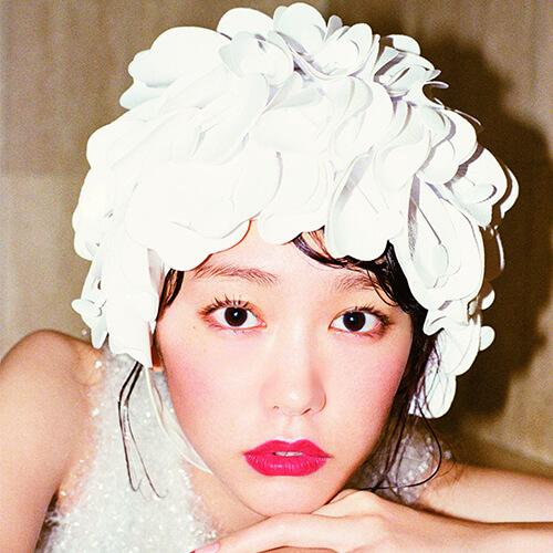桐谷美鈴・森星など数々のモデルやタレントヘアメイクを手掛ける 美舟 初のメイクブック発売