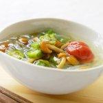 美しく痩せる秘密のレシピ!作り置きできる「ネバネバ食材の素」で血糖値ダウン