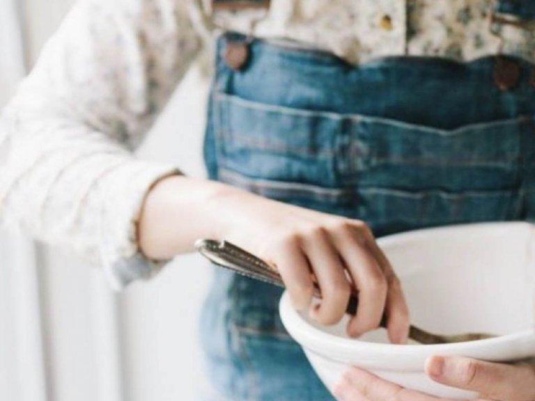 食べ物と薬の双方から、カラダの冷えを温め不足を補う