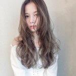 引退まであと半年。安室奈美恵さんのようなヘアスタイルを今っぽく楽しもう!