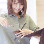 美容師は手荒れしやすい職業…美容師が実践する自作ハンドローションの作り方
