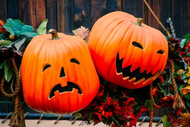 かぼちゃの種の食べ方