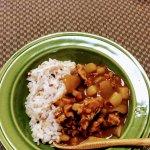 雑穀米は栄養たっぷりの天然サプリ!簡単でおいしい炊き方教えます